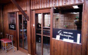 Shiyuya様の施工写真