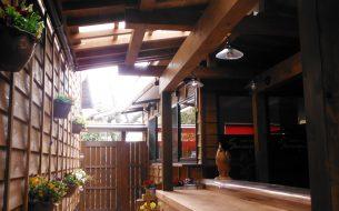 Shiyuya様の施工前写真1