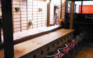 Shiyuya様の施工前写真2